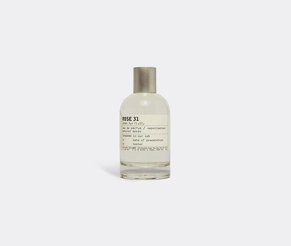 Le Labo 'Rose 31' eau de parfum, 100ml