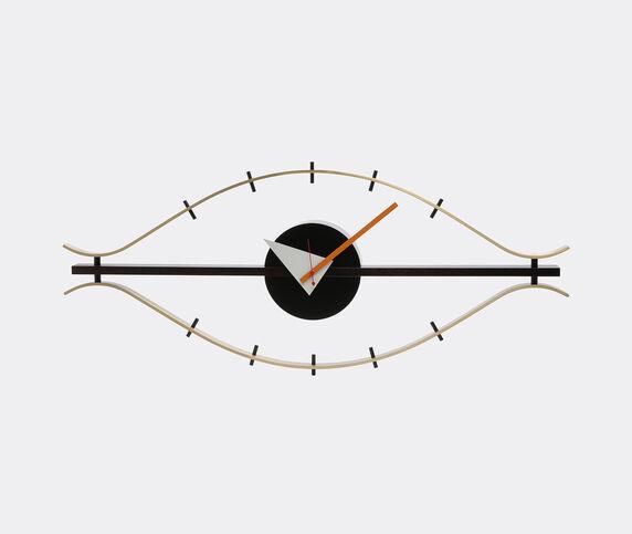 Vitra 'Eye' clock