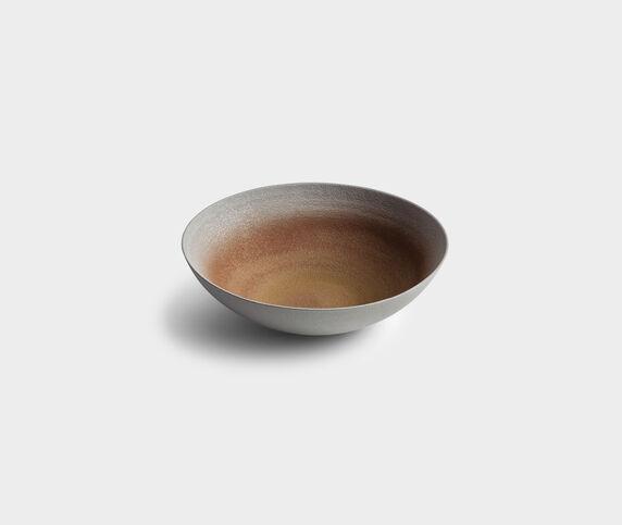 Poltrona Frau 'Cretto' bowl, large