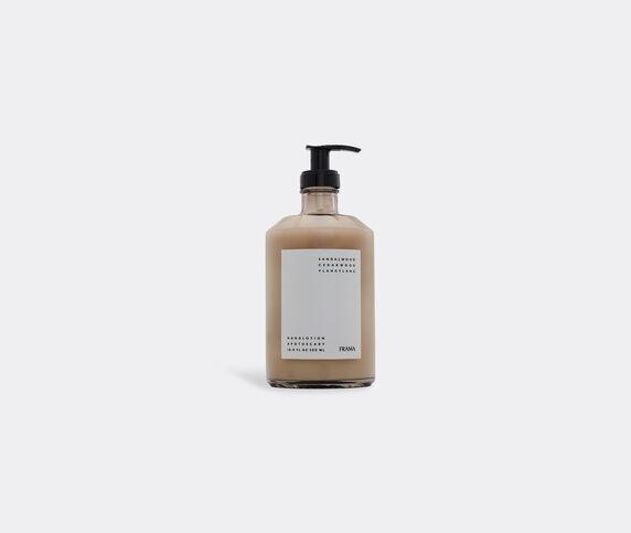 Frama 'Apothecary' hand lotion, 500ml