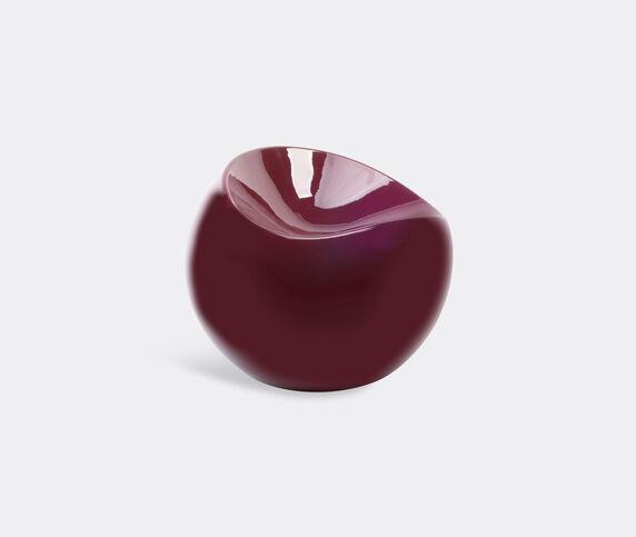 XLBoom 'Ball Chair', rioja