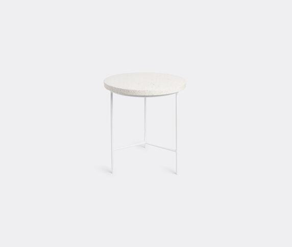 Serax 'Terrazzo' round table, small