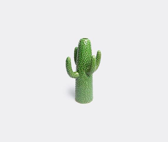 Serax 'Cactus' vase, large
