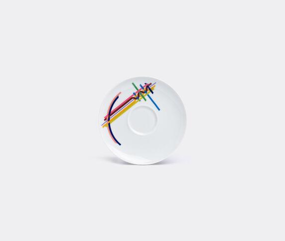 Rosenthal 'Rhythm' saucer