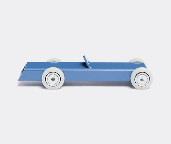 Magis 'Archetoys' sports car