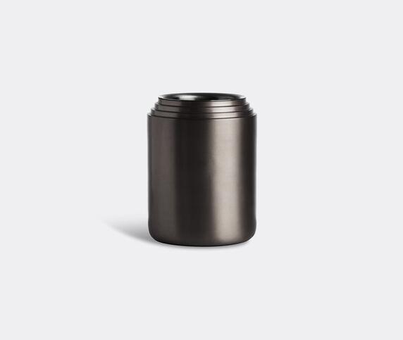 XLBoom 'Laps' wine cooler, black