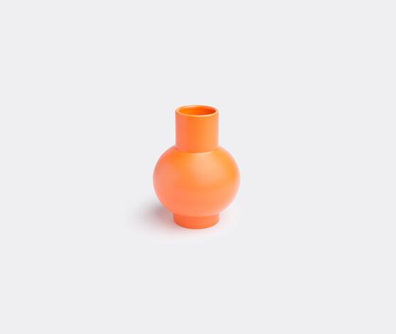 Raawii 'Strøm' vase, small