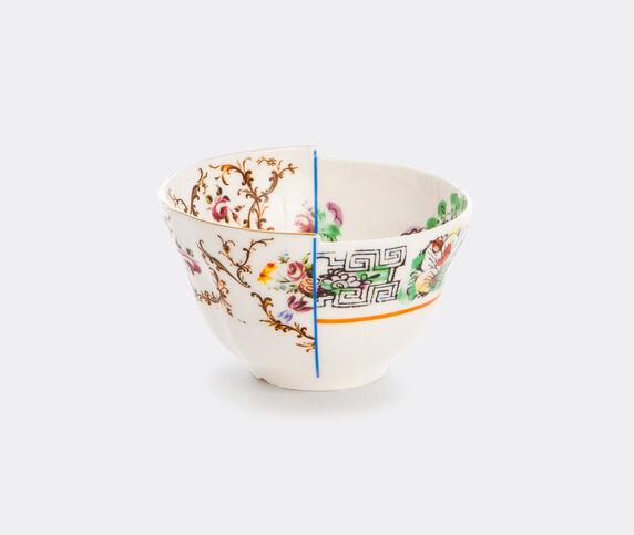 Seletti 'Hybrid Irene' fruit bowl