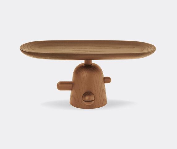 Cassina 'Réaction Poétique' centrepiece, low, brown
