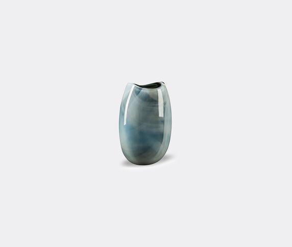 Visionnaire 'Marea' vase, medium