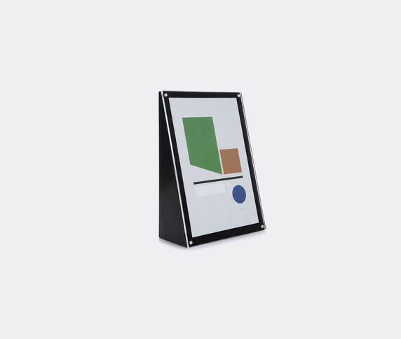 XLBoom 'Angolo' frame, black