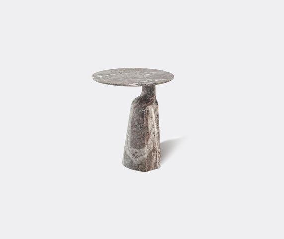 Poltrona Frau 'Ilary' monolite table