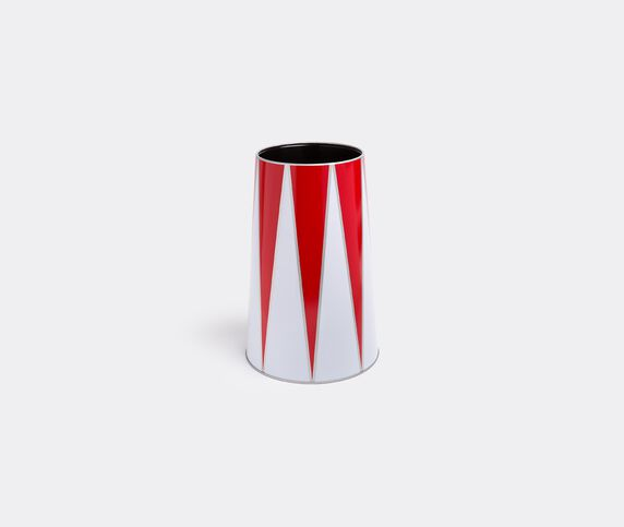 Alessi Bottle stand