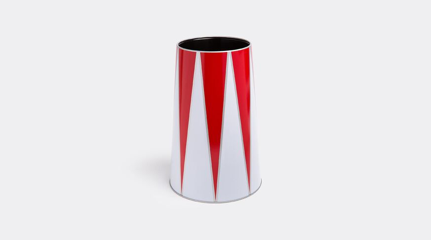 Alessi Bottle Stand 1