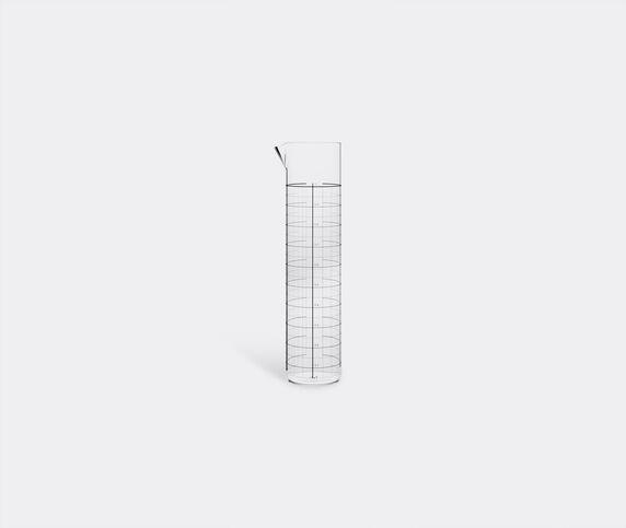Tre Product Double line carafe, 1 litre