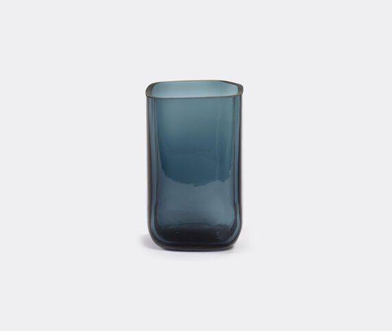 Serax 'Silex' vase, S, blue