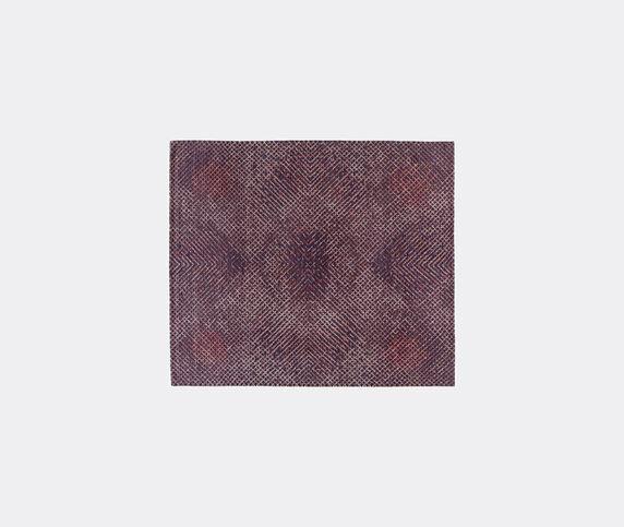 Golran 1898 'Tumulte' purple