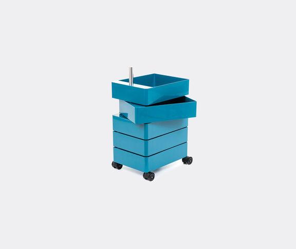 Magis '360°' container, blue