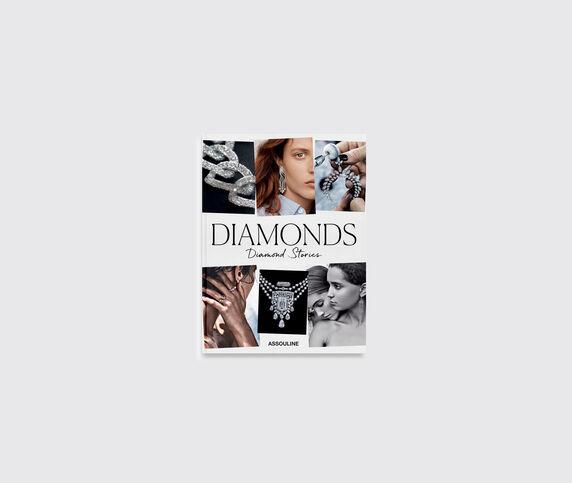 Assouline 'Diamonds'