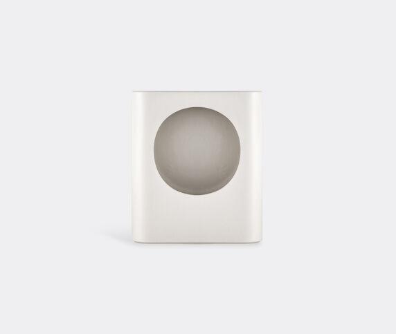 Raawii 'Signal' lamp, white, UK plug