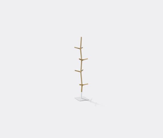 Fredericia Furniture 'Nara' coat stand, oak