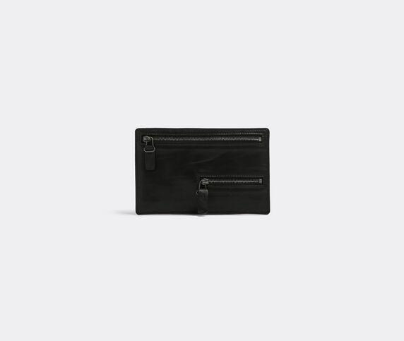 Álvaro 'Adamo' travel wallet