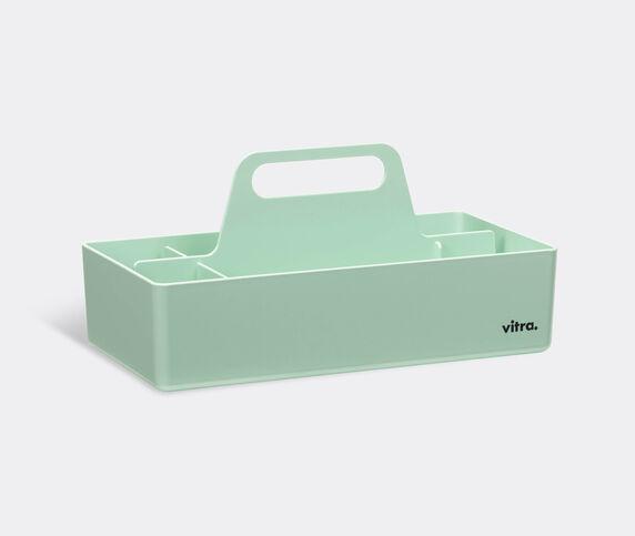Vitra Toolbox, mint green