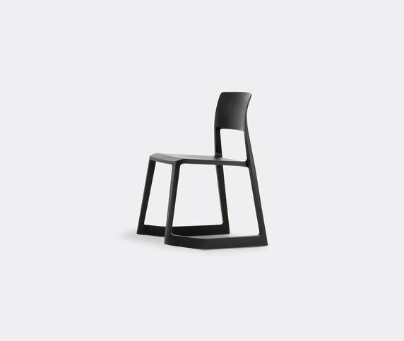 Vitra 'Tip Ton' chair