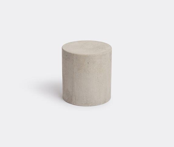 Serax 'Cylinder' concrete