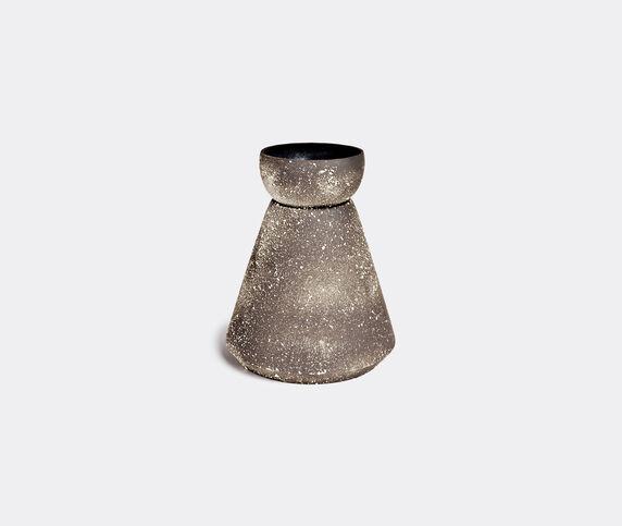 Sophie Dries Architect 'Copan' vase