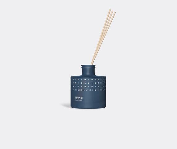 Skandinavisk 'Hav' reed diffuser