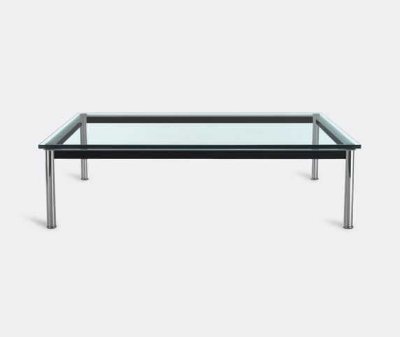 Cassina 'LC10' low table