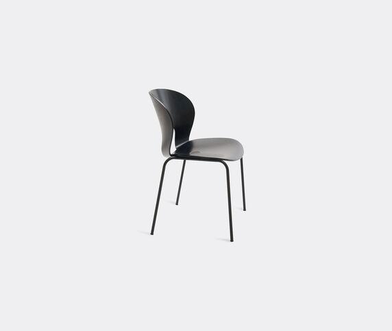 Magnus Olesen 'Chair Ø', black