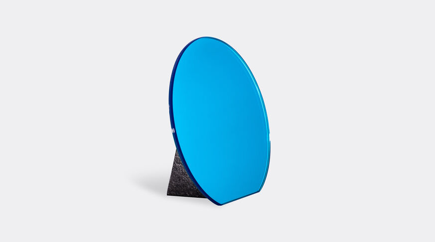 Pulpo Dita, Table Mirror 1