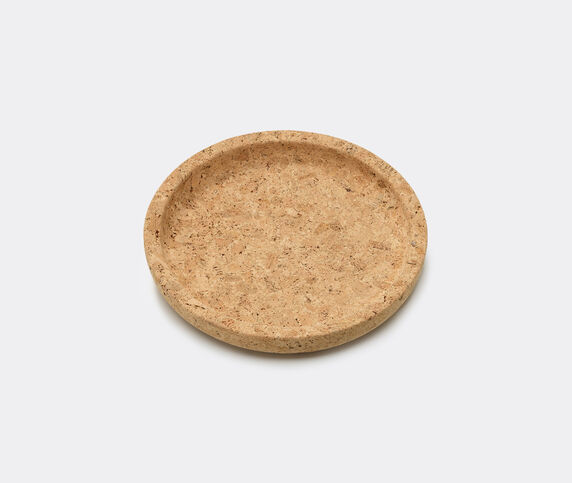Vitra 'Cork Bowl', large