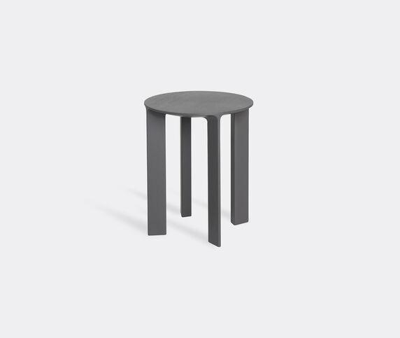Schönbuch 'Hans' stool, granite