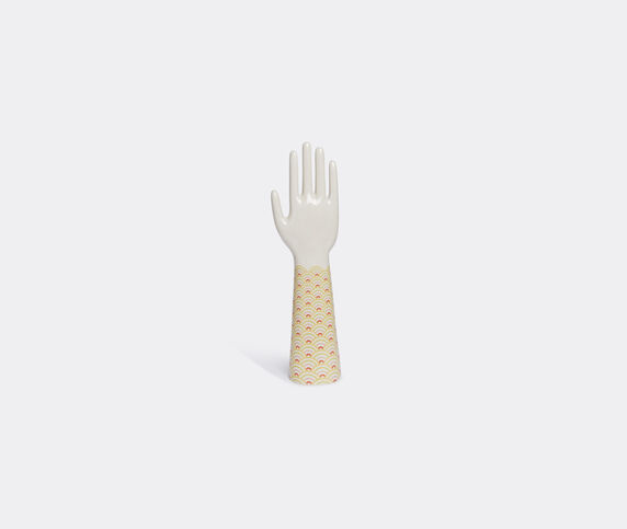 Vito Nesta Studio 'Anatomical Hand #1'