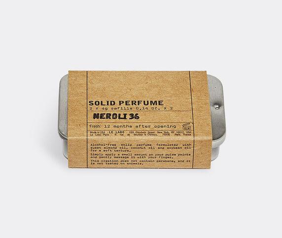 Le Labo 'Neroli 36' solid perfume kit