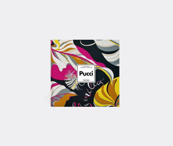 Taschen 'Pucci. Updated Edition'