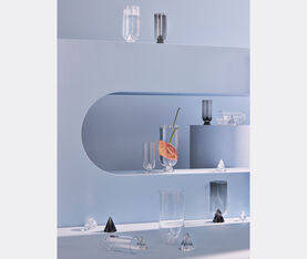 AYTM Glacies Vase 3