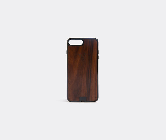 Woodie Milano Wireless cover, iPhone 7 Plus