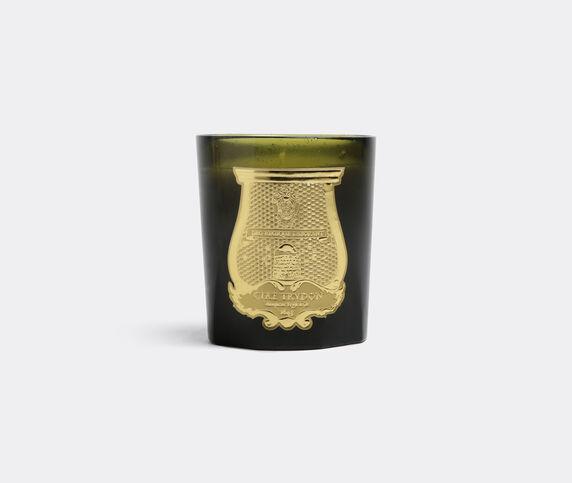 Cire Trudon 'Abd El Kader' candle, large