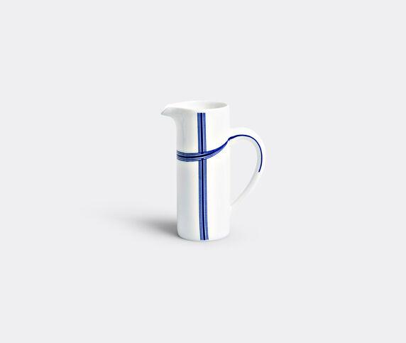 Sargadelos 'Cil M-1' milk jug