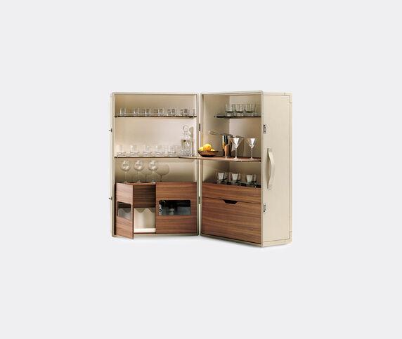Poltrona Frau 'Isidoro' drinks cabinet