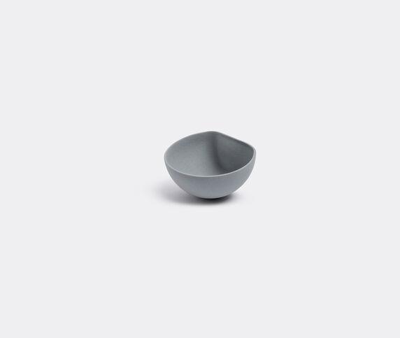 Ilona Van Den Bergh 'Moon' bowl, small