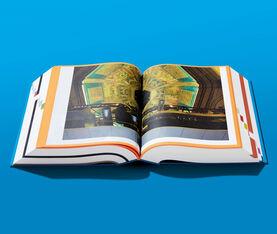 Taschen Koolhaas. Elements Of Architecture 3