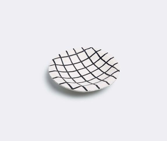Serax 'Isa' gridding plate, large