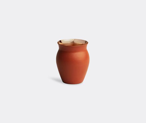 Ikkis 'Kullar' coffee cup