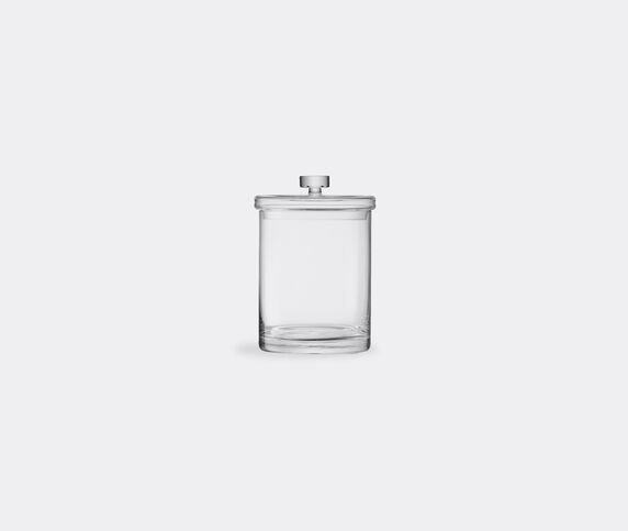 LSA International 'Maxi' container and lid