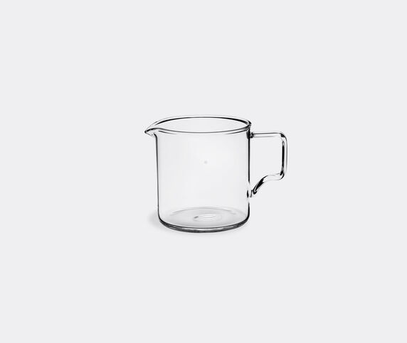Kinto 'OCT' coffee jug, small